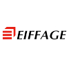 Logo de la société Eiffage