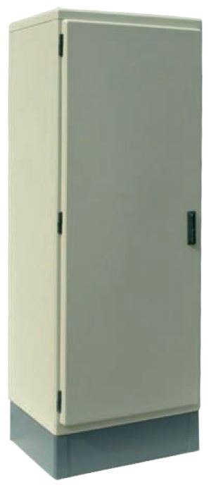 Armoire Modupil