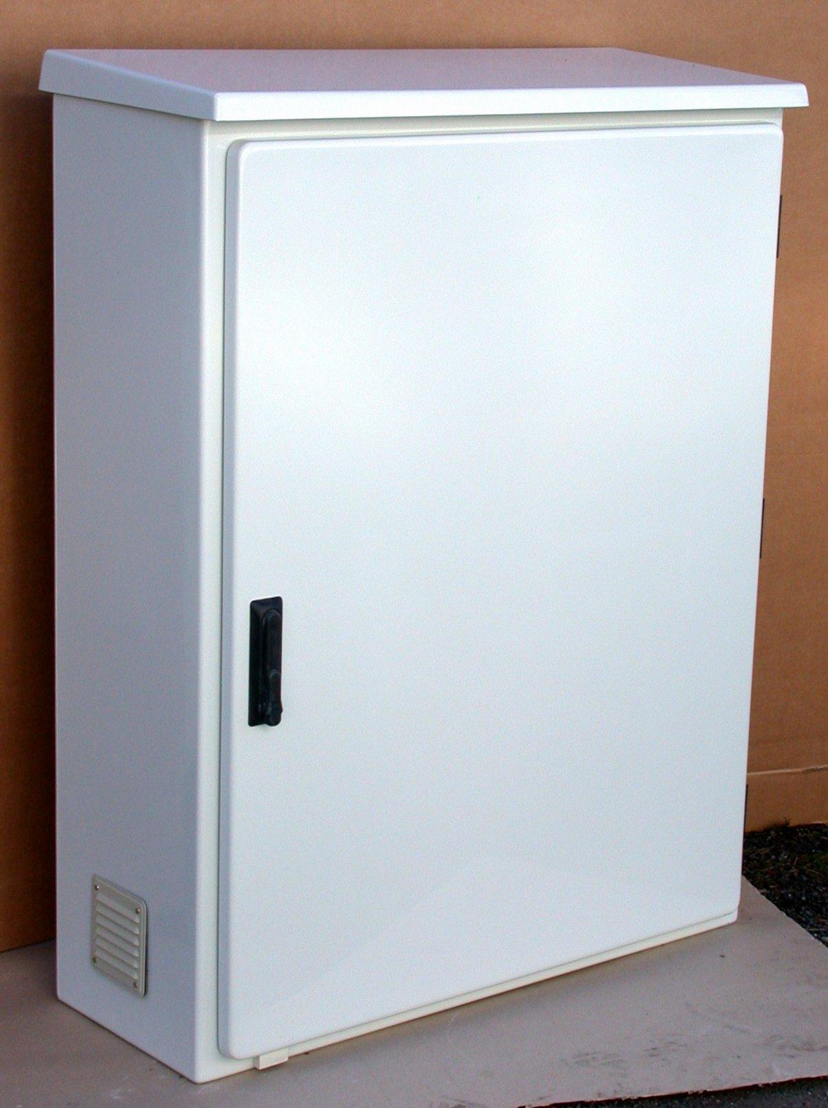 armoires et coffrets electrique composites. Black Bedroom Furniture Sets. Home Design Ideas