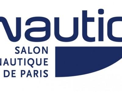 salon_nautic1