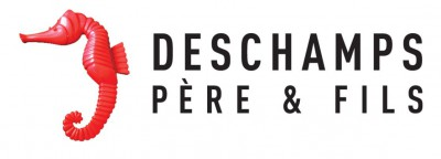 Deschamps LOGO